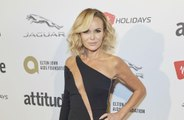 Amanda Holden enjoys taking risks with racy Britain's Got Talent outfits