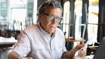 Age-Related Cognitive Decline May Push Workers Into Early Retirement