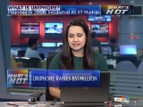 Our target is to grow 300% this year, says Uniphore's Umesh Sachdev