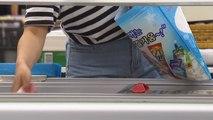 """""""아이스크림·빙과 13.5%는 고열량·저영양 식품"""" / YTN"""