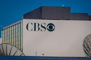 CBS and Viacom Reportedly Make Merger Official