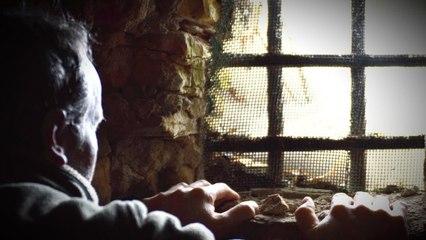 The Horrors Of Alcatraz Prison - UNCOVERED