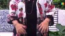bd-moda-estilo-boho-chic-130819