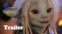 The Dark Crystal: Age of Resistance Official Trailer (2019) Awkwafina Netflix Series
