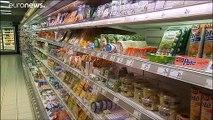 Accord UE-Australie : Bruxelles veut protéger les appellations des produits européens