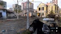 Call of Duty : Modern Warfare - 24 minutes de gameplay multijoueur