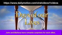 Days of our Lives August 12, 2019 || Days of our Lives Spoilers || Days of our Lives (12/08/2019)