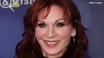 Taxi! Marilu Henner Said She'll Be Happy To Do A Reboot Of 'Taxi' But Under One Condition…