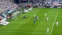 Boakye R. Goal HD - FC Copenhagen (Den)0-1FK Crvena zvezda (Srb) 13.08.2019