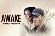 Awake Trailer (2019)