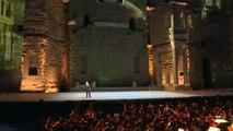 Ópera de Los Angeles investigará acusaciones de acoso sexual contra Plácido Domingo