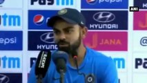 Virat Kohli Pays Homage To Soldiers Killed In Uri Attack