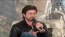 Bunch Of Confident Women Have Made 'Dear Zindagi,' Sans Being Preachy -  SRK