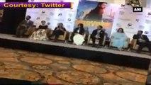 Priyanka Chopra Launches Trailer Of Maiden Punjabi Venture 'Sarvann'