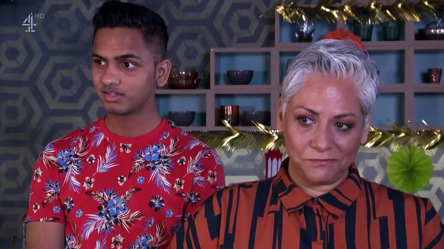 Hollyoaks 13th August 2019 Part 2