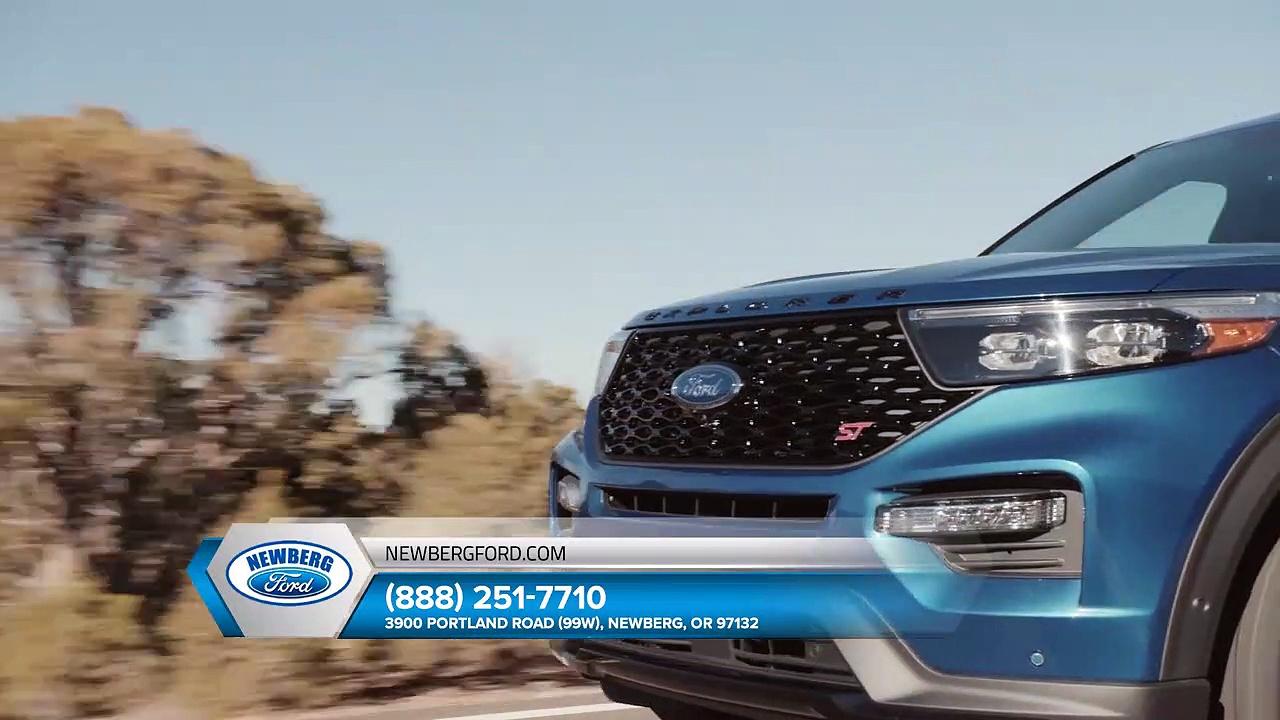 Ford dealership Salem  OR | Ford  Salem  OR