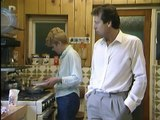 Eastenders Episode 369 18 Aug 1988