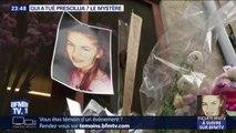 Estagel: plus d'un mois après la mort de Prescillia, de nombreuses questions restent encore sans réponses