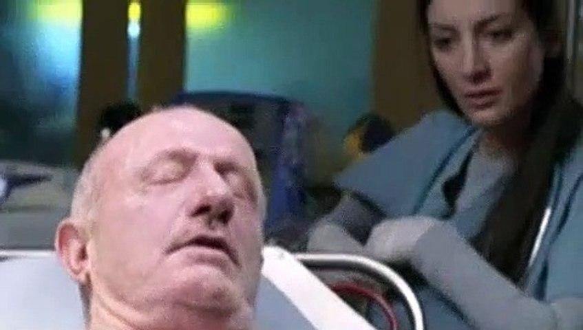 Emergency Room - ER Season 14 Episode 13 Atonement