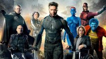 Wolverine Reportedly Joining the Avengers in the Next MCU Phase
