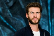 Liam Hemsworth Wishes Miley Cyrus Well Following Split