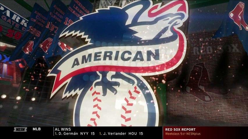 Xander Bogaerts, Francisco Lindor Stand Out Among AL Shortstops