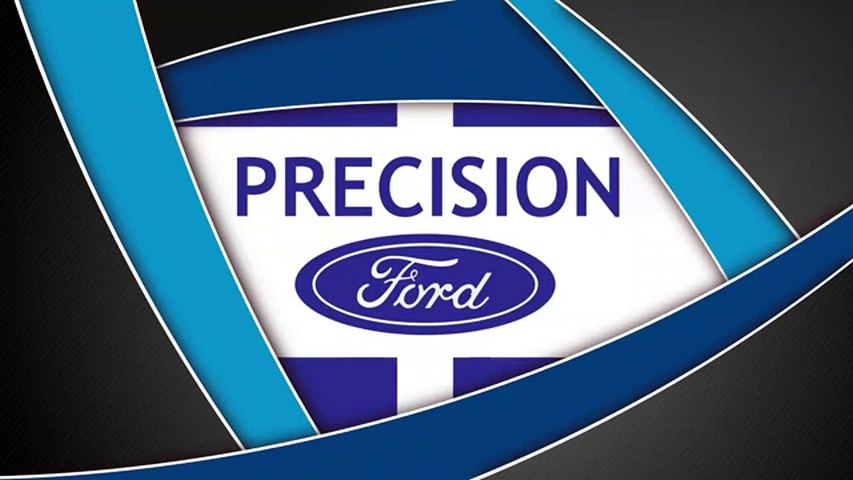 Ford dealer Sanford  NC | Ford sales Sanford  NC