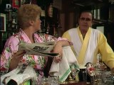 Eastenders Episode.371 25 Aug 1988