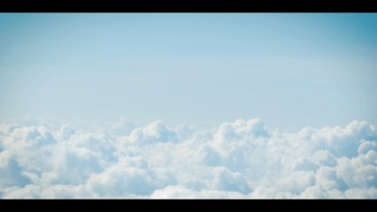 MIYAVI - Under The Same Sky
