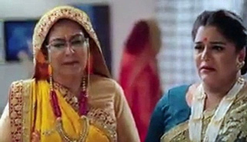 Yeh Rishta Kya Kehlata Hai 14th August 2019 - Full Ep.402 - Reality Check for Kartik