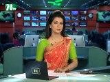 NTV Shokaler Khobor | 14 August 2019