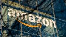 Amazon Offering 2017 Apple iPad Pro Cellular Starting At $579