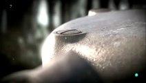 La Era del Tanque - Cap. 4 - El Ocaso De Los Tanques