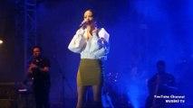 DERYA ULUĞ - Haram Geceler & Nabız 180 (Konser/Canlı) @Sahilpark Antalya - HD