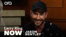 KCRW's Jason Bentley talks adapting to streaming services