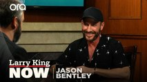 If You Only Knew: Jason Bentley