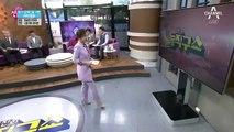 김진의 돌직구쇼 - 8월 14일 신문브리핑