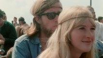 Festivali i paqes/ 50 vite nga i famshmi Woodstock