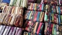 Contoh Souvenir Untuk Aqiqah | 0852-2765-5050