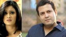 Shweta Tiwari's husband Abhinav Kohli grants bail after her allegations   FilmiBeat