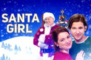 Santa Girl Trailer (2019) Romance Movie
