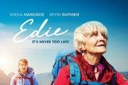 Edie Trailer (2019) Drama Movie