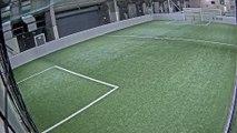 08/14/2019 00:00:01 - Sofive Soccer Centers Rockville - Maracana