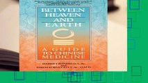 Full Version  Between Heaven And Earth  Best Sellers Rank : #1