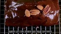 의왕출장안마 -후불1ØØ%ョOiOE2997E5327{카톡QR091} 의왕전지역출장마사지 의왕오피걸 의왕출장안마 의왕출장마사지 의왕출장안마 의왕출장콜걸샵안마 의왕출장아로마 의왕출장⻘㌗⾪