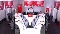 RTL Matin du 14 août 2019