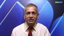 Technicals view by Sudarshan Sukhani, Mitessh Thakkar, Prakash Gaba for short term