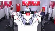 Le journal RTL de 9h du 14 août 2019