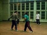 Ecole de combat chevaliers pourpres_0004