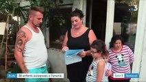 Aude : l'arsenic d'une ancienne mine contamine 38 enfants